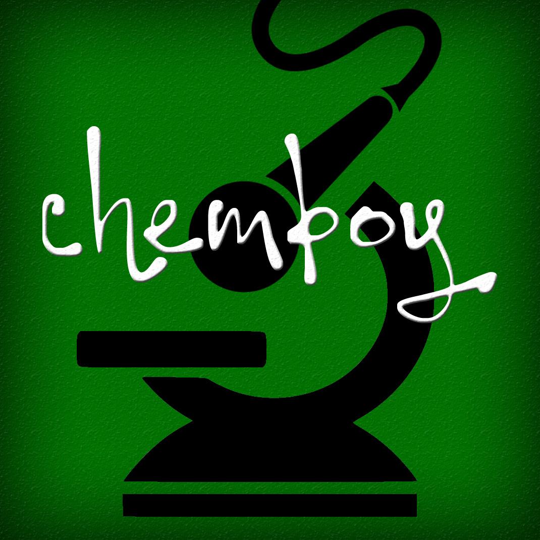 chemboy